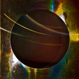 Światłem malowane XX - Elżbieta Owczarek