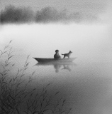 A Secret Place - Elicia Edijanto