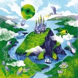Fairy tale - Katarzyna Bogdańska