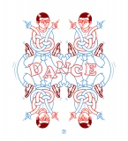 Dance - Dorota  Kraft