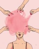 Sweet mind - Dorota Janicka