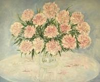 Flowers II - Zbigniew Pągowski