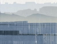 Landscape for Raphael - Weronika Marszelewska