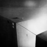 9937 - Marcin Sacha