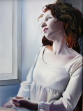 Porträt 2 - Zofia Błażko
