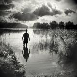 Sny niedokończone seria - Joanna Borowiec