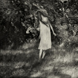 Dreams Unfinished series - Joanna Borowiec