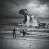 No surfing here - Tomasz Zaczeniuk
