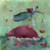 Remarkable story - Anna Wojciechowska-Paprocka