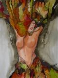 Kocham Cię życie - Iwona Wierkowska-Rogowska