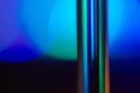 Glass - Patrycja Warzeszka