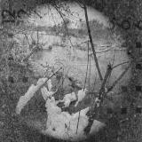 014 ZamrozY - Wojciech Walkiewicz