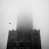 Warszawa - Joanna Borowiec