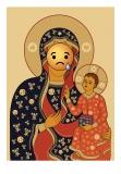 Icons - Aliaksandr Kanavalau