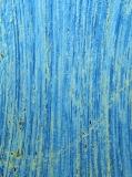 Untitled no.146 - Magdalena Kaczmarczyk