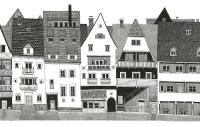 Ulica - część druga - Joanna Nykiel