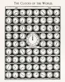Zegary Świata