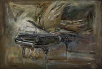 Wysokie loty - Lidia Snitko-Pleszko