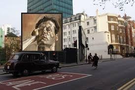 Kunst überall – Kunst regiert Großbritannien