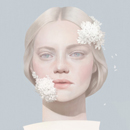 Hsiao Ron Cheng - ilustratorka jedyna w swoim rodzaju
