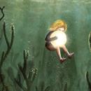Tyczka w krainie szczęścia. Martin Widmark, Emilia Dziubak