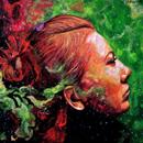 Małgorzata Limon. Nostalgia