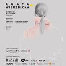 Agata Wierzbicka ● Wystawa wydruków fine art