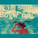 ● Katarzyna Bogdańska ● wystawa ilustracji