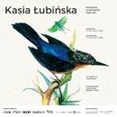 Wystawa prac Kasi Łubińskiej