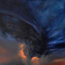 wystawa malarstwa Karola Prochackiego