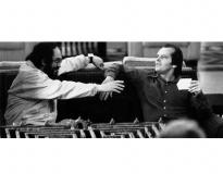 Stanley Kubrick w Krakowie
