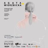 ● Agata Wierzbicka ● exhibition