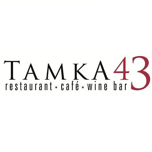 Tamka 43